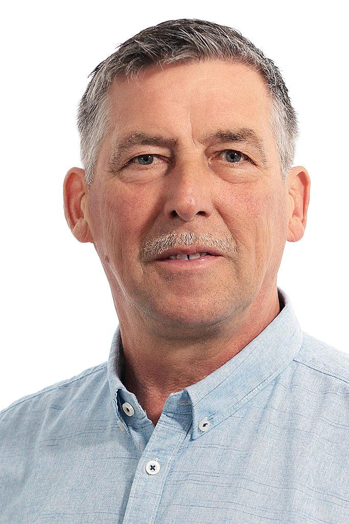 Mathias Schoenen