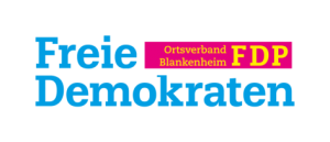 FDP Blankenheim